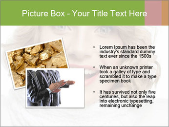 0000075637 PowerPoint Template - Slide 20