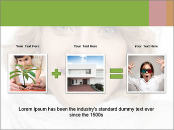 0000075637 PowerPoint Template - Slide 22