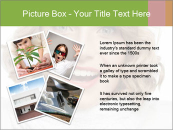 0000075637 PowerPoint Template - Slide 23