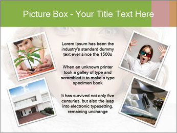 0000075637 PowerPoint Template - Slide 24