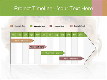 0000075637 PowerPoint Template - Slide 25