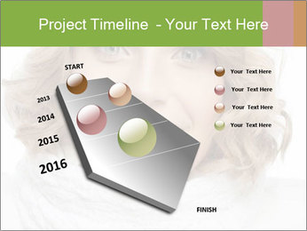 0000075637 PowerPoint Template - Slide 26