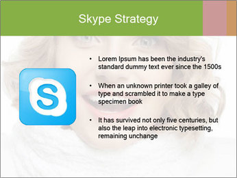 0000075637 PowerPoint Template - Slide 8