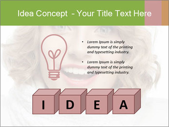 0000075637 PowerPoint Template - Slide 80