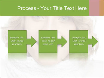 0000075637 PowerPoint Template - Slide 88