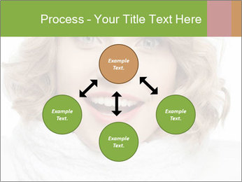 0000075637 PowerPoint Template - Slide 91