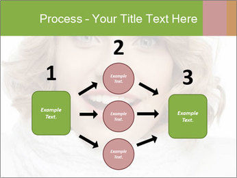 0000075637 PowerPoint Template - Slide 92