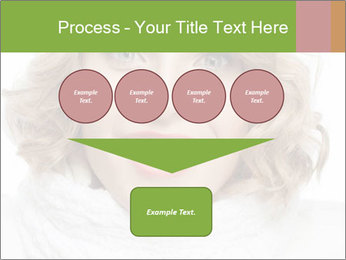 0000075637 PowerPoint Template - Slide 93