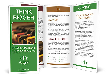 0000075638 Brochure Template