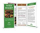 0000075638 Brochure Templates
