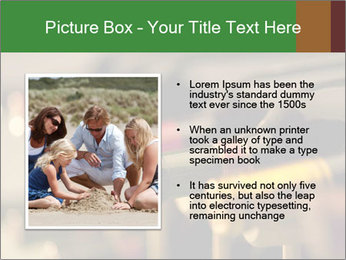 0000075638 PowerPoint Templates - Slide 13