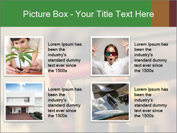 0000075638 PowerPoint Template - Slide 14