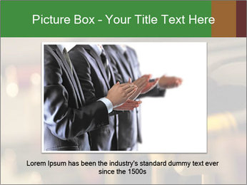 0000075638 PowerPoint Template - Slide 16
