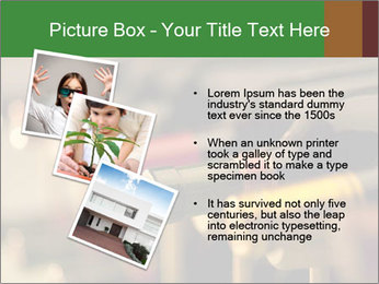 0000075638 PowerPoint Templates - Slide 17
