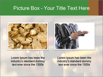 0000075638 PowerPoint Template - Slide 18