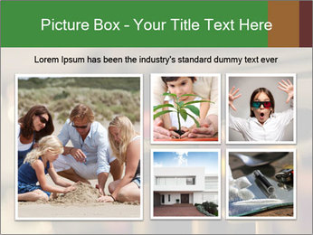 0000075638 PowerPoint Templates - Slide 19