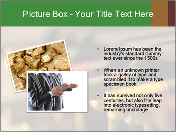 0000075638 PowerPoint Templates - Slide 20