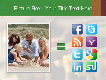 0000075638 PowerPoint Template - Slide 21