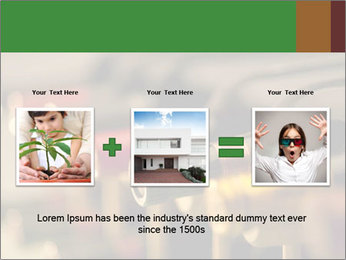 0000075638 PowerPoint Template - Slide 22