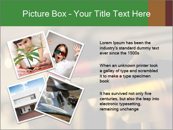 0000075638 PowerPoint Templates - Slide 23