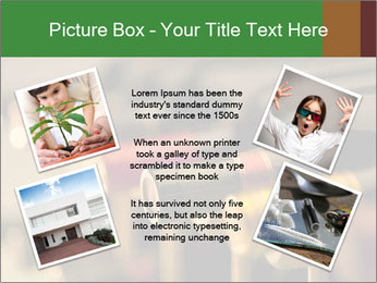 0000075638 PowerPoint Template - Slide 24