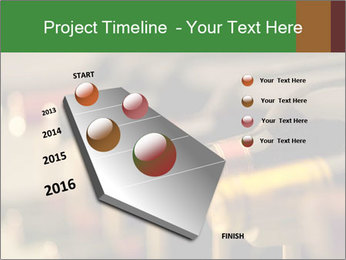 0000075638 PowerPoint Template - Slide 26