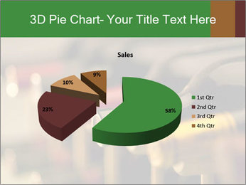 0000075638 PowerPoint Template - Slide 35