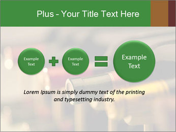 0000075638 PowerPoint Template - Slide 75