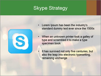 0000075638 PowerPoint Template - Slide 8