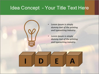0000075638 PowerPoint Template - Slide 80