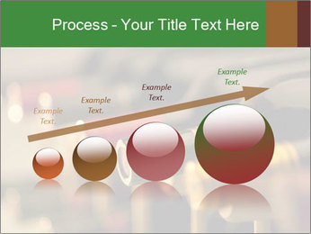 0000075638 PowerPoint Templates - Slide 87