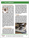 0000075638 Word Templates - Page 3