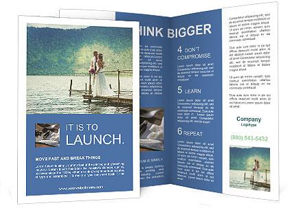 0000075639 Brochure Templates