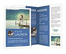 0000075639 Brochure Template
