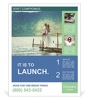 0000075639 Poster Templates