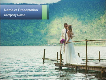 0000075639 PowerPoint Template