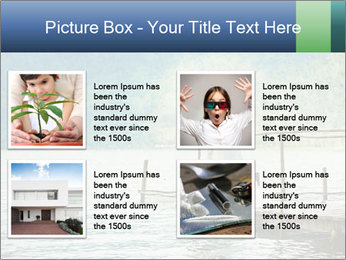 0000075639 PowerPoint Template - Slide 14