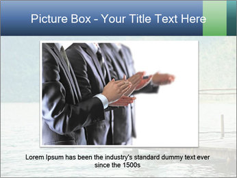 0000075639 PowerPoint Template - Slide 16