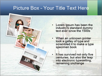 0000075639 PowerPoint Template - Slide 17