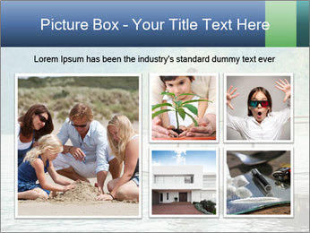 0000075639 PowerPoint Template - Slide 19