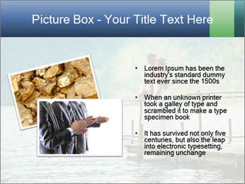 0000075639 PowerPoint Template - Slide 20