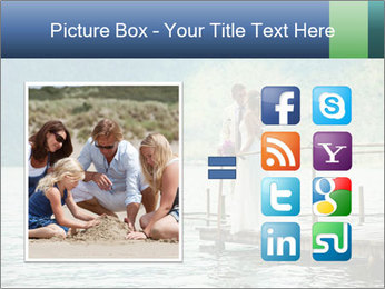 0000075639 PowerPoint Template - Slide 21