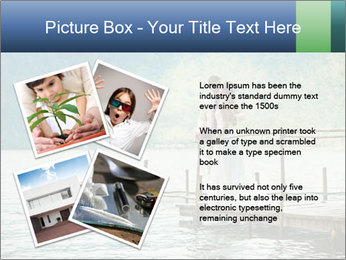 0000075639 PowerPoint Template - Slide 23