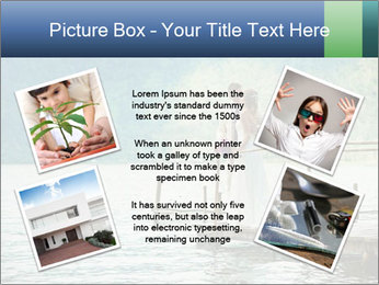0000075639 PowerPoint Template - Slide 24