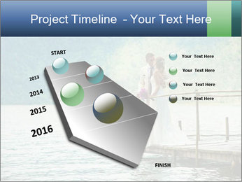 0000075639 PowerPoint Template - Slide 26
