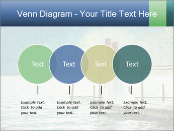 0000075639 PowerPoint Template - Slide 32