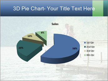 0000075639 PowerPoint Template - Slide 35