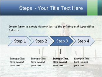 0000075639 PowerPoint Template - Slide 4