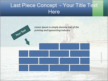 0000075639 PowerPoint Template - Slide 46