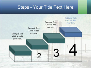 0000075639 PowerPoint Template - Slide 64
